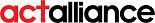 Actalliance_Office