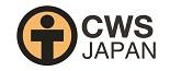 CWS_JAPAN_2013-f