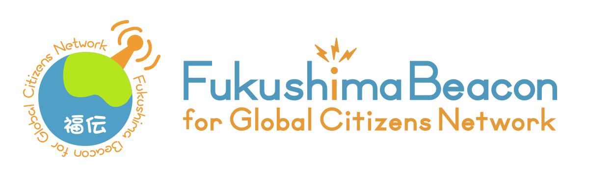 Fukushima Beacon