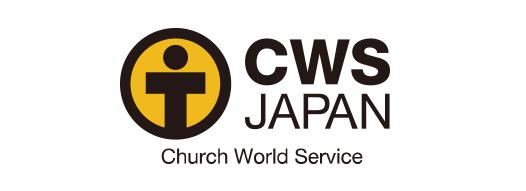 CWS JAPAN